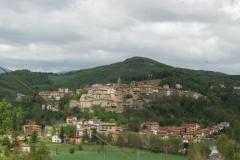 Pietralunga