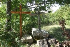 Croce Monterano