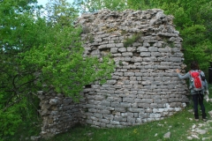 castel Carda 7