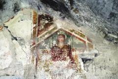 gr s.lucia dip sito arch