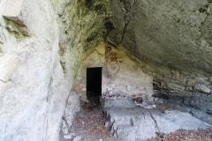 gr s.lucia sito arch