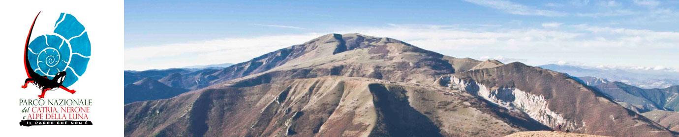 Comitato per il Parco Nazionale del Catria, Nerone e Alpe della Luna
